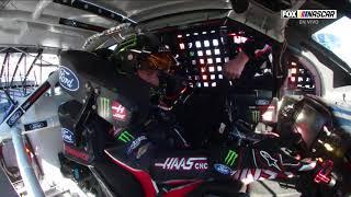DAYTONA 500: ¡Enciendan sus motores!