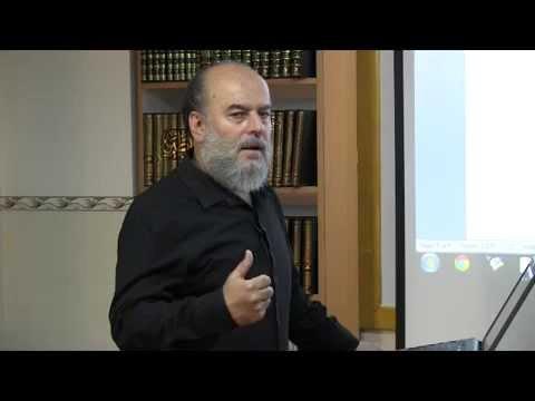 تفسير في العدد القرآني 2022   الشيخ بسام جرار