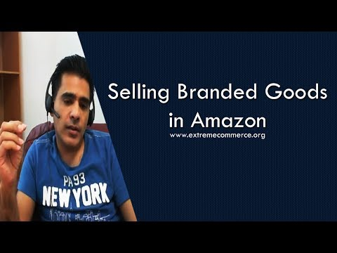 Strategy for Sourcing & Selling Less Risky Products in Amazon [ENGLISH]