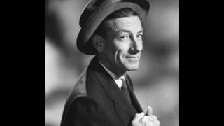 Hoagy Carmichael - Old Buttermilk Sky