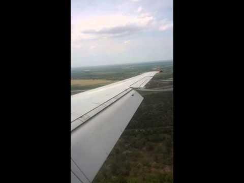 Landing stanford orlando