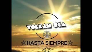Volkan Uca - Hasta Siempre (Nu Disco Version)