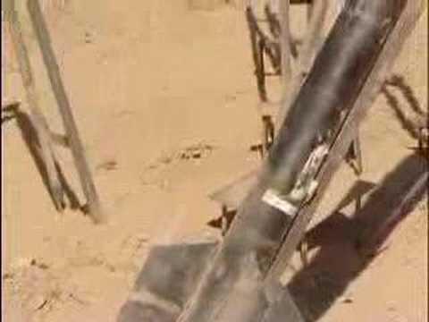 IDF raid on Gaza to stop Palestinian crimes against humanity
