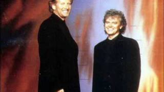 New! Air Supply - Even The Nights Are Better with Lyrics