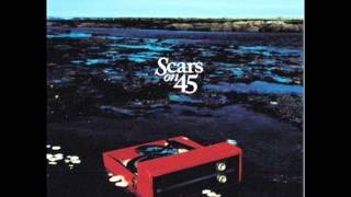 Watch Scars On 45 Warning Sign video