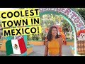 THINGS TO DO In SAYULITA! (Surf Town In Mexico)
