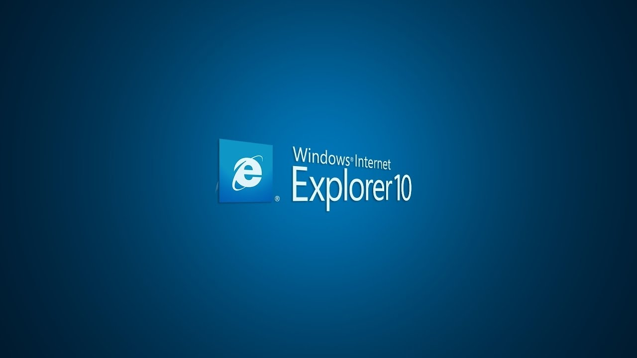 How To Fix: Explorer.exe Application Error On Windows 10 by Glitchboss420