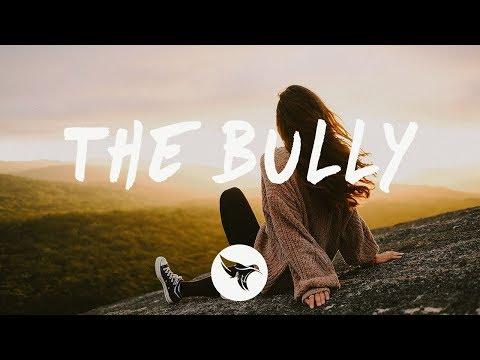 Sody - The Bully