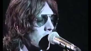 Video Richard Ashcroft  - A Song For The Lovers Live acouctic download MP3, 3GP, MP4, WEBM, AVI, FLV November 2018