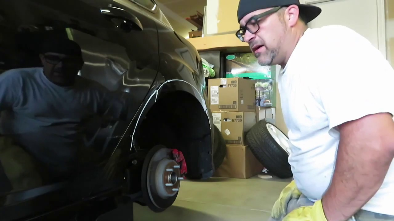 Widebody Focus St Rs Fifteen52 Trackster Kit Install Youtube