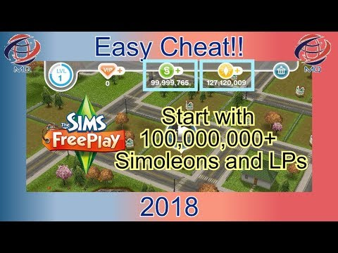 Easy money cheat for sims freeplay proctor and gamble uk address