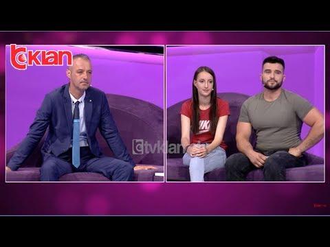 E diela shqiptare - Ka nje mesazh per ty! (30 qershor 2019)
