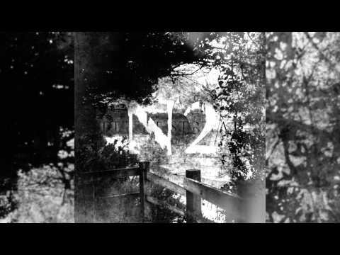Terrestrial - N2