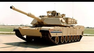 instant video play iraq t 72 battle tank gunnery. Black Bedroom Furniture Sets. Home Design Ideas