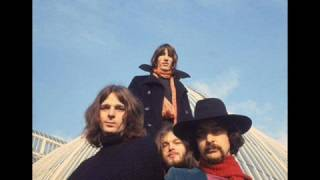 Video Pink Floyd - Remember a Day download MP3, 3GP, MP4, WEBM, AVI, FLV November 2017
