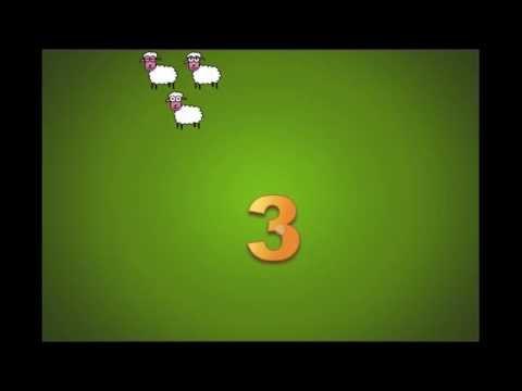 Doña Karmen, lotia bezain beldurtia from YouTube · Duration:  3 minutes 58 seconds