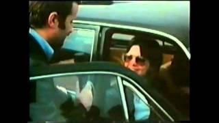 Suzi Quatro - Wake Up Little Suzie + Interview (Germany 1977)