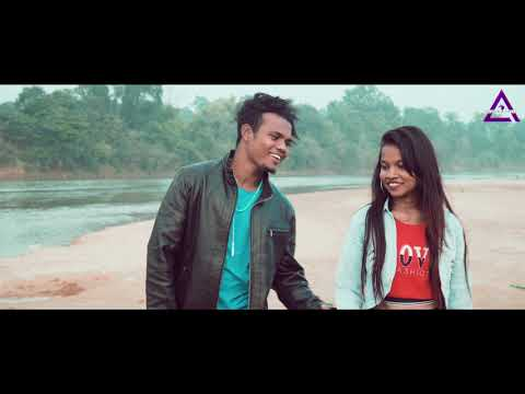 New Nagpuri Video_aao Kabhi Haweli Pe_aashiq Boyzz_singer-ashish Bharti__2019