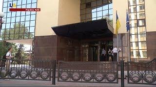 Фіскальну службу України потрібно повністю змінити?>