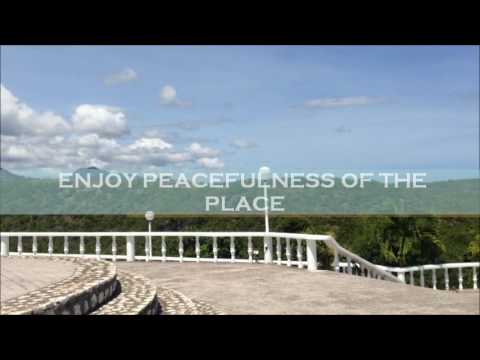 Compostela, Cebu Promotional Video