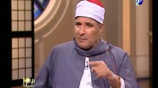 Download Video اعتذار الشيخ الدكتور فرج الله الشاذلى عن الأذان الشيعى اعتذار واضح وصريح جزء2 MP3 3GP MP4