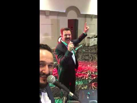 janan sawa wedding canada toronto 2015 youtube
