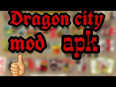 [Hindi]Dragon city mod apk free download technical sikho