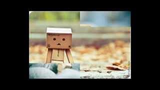 Chấm Dứt Rồi - Elbi ft Eris ft Rena ft Nyny Mama ft Lil' Win