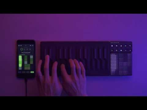Stadium Rock: NOISE Soundpack