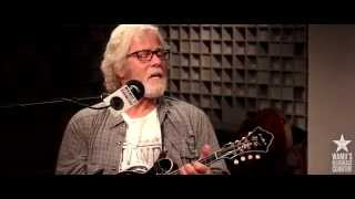 Chris Hillman & Herb Pedersen - Wait a Minute [Live at WAMU