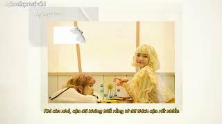 [Vietsub] 볼빨간사춘기(Bolbbalgan4) - #첫사랑(First Love)