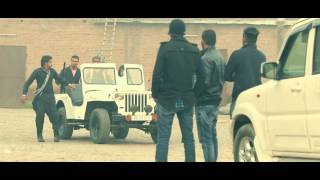 Guri A | Taliban| Brand New Punjabi Song 2015