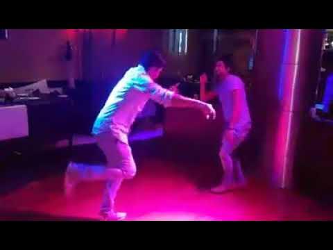 Jaat in club / 3 peg by Rahul