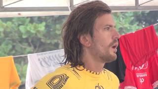 соревнования по серфингу на Бали, серф уроки. news 5