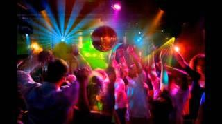 III FIESTA VERTIGO 21 MAYO - SAM Cool Bar HOTEL MASMONZON