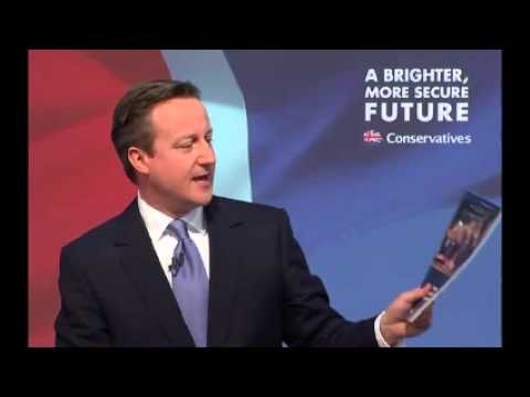 election-2015:-david-cameron-sets-out-plan-for-'first-100-days'