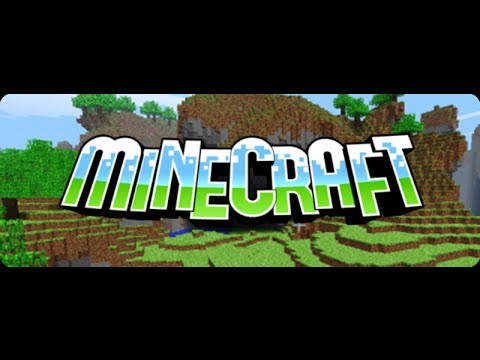 Youtube Videos Of Minecraft QYSH ME DOWNLADU MINEC...