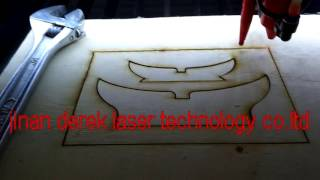 100w laser engraving machine 1390 1325 for wood acrylic mdf engraver co2 laser cutting machine price