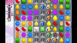 candy crush saga  level 429★★★