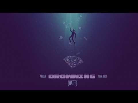 Drowning (WATER) SLOWED - A Boogie Wit Da Hoodie feat. Kodak Black