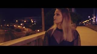 Malabá e Kosmo feat Ivo Soares - Monalisa | Vídeo Oficial |  [ Prod: Prodlem ]