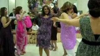 Repeat youtube video mariage rabiaa 042