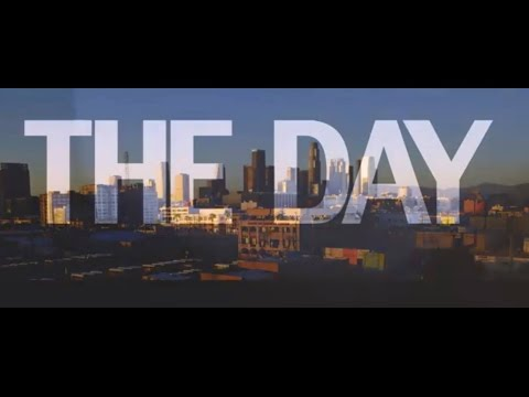 The Day Short Film HD  2016