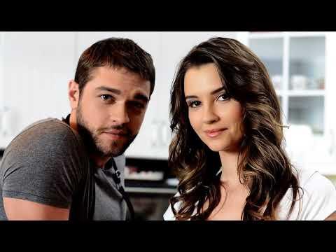 60 турецких сериалов, которые стоит посмотреть   60 İyi Türk dizileri