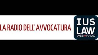 19/03/2018 - Iuslaw Web Radio - Bitcoin e antiriciclaggio, il parere del Notariato