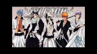 """Bleach OP7"" Asian Kung-Fu Generation - After Dark"