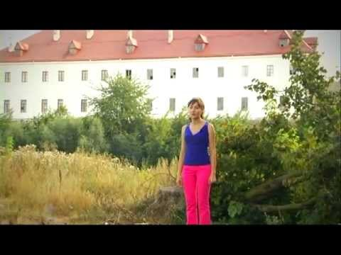 Дубенский замок - Талия Радченко