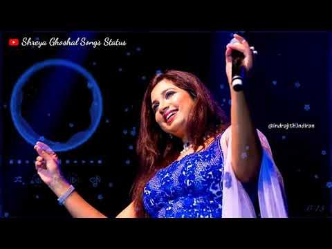 I Hate Luv Storys - Bahara | Vishal & Shekhar | Shreya Ghoshal Songs Status