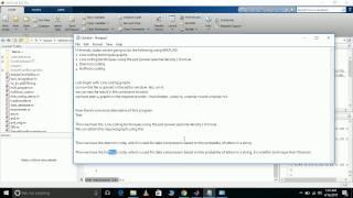 Elecbits Line Coding MATLAB