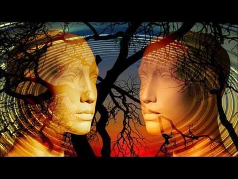 Zwillingsflamme - Bedingungslose Liebe